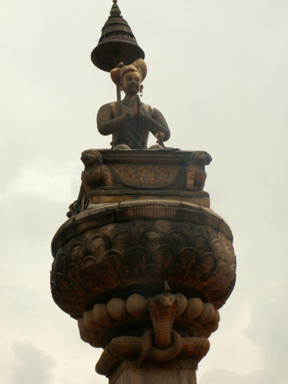 nepal-210