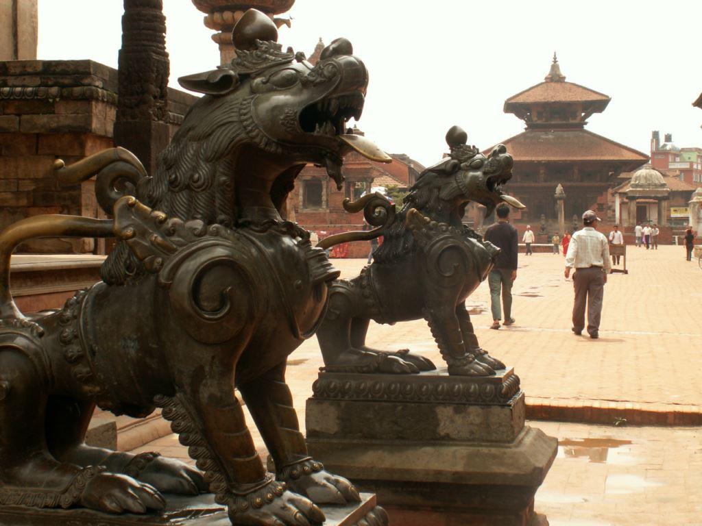 nepal-215