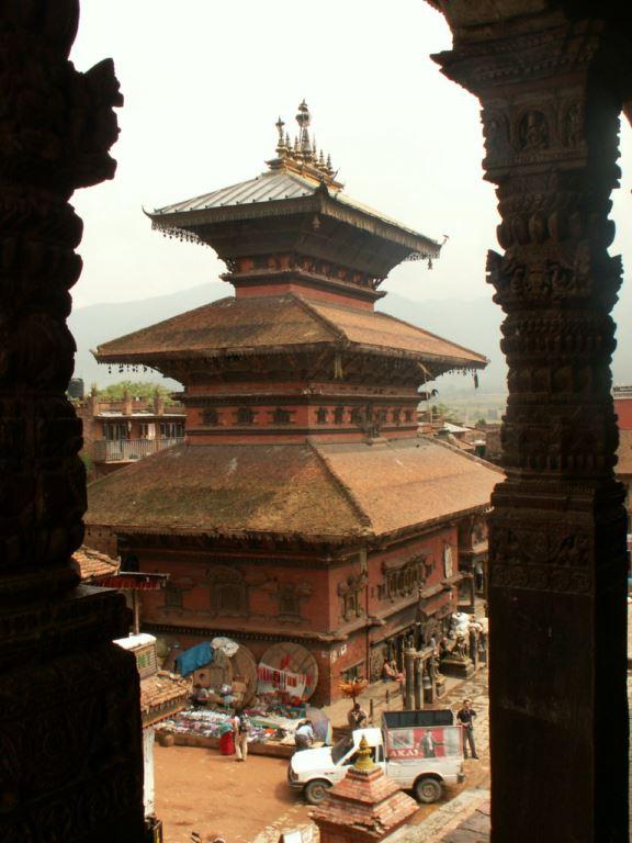 nepal-229