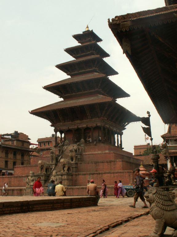 nepal-232