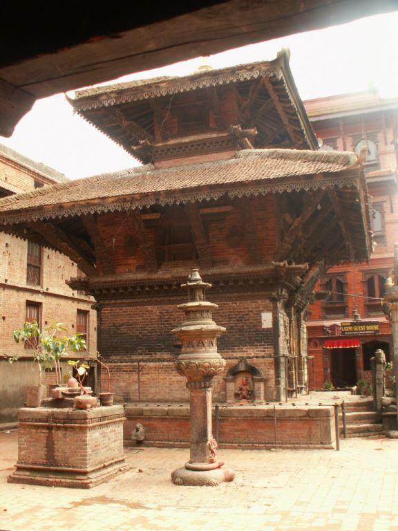 nepal-233