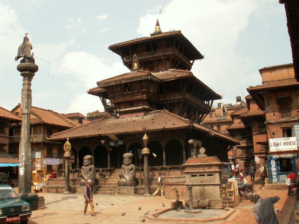 nepal-238