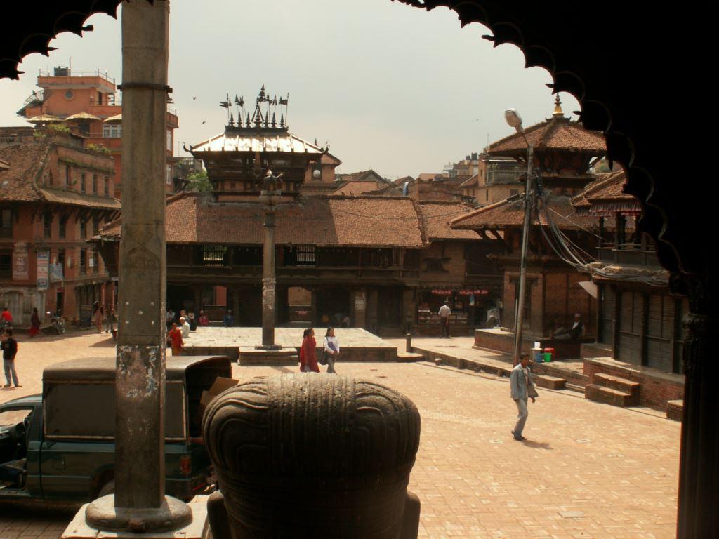 nepal-241