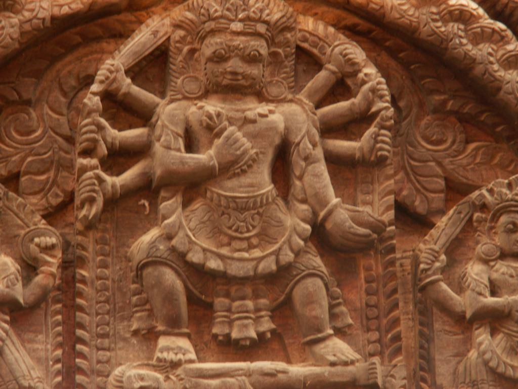 nepal-244
