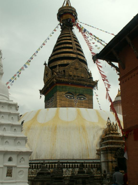 nepal-262