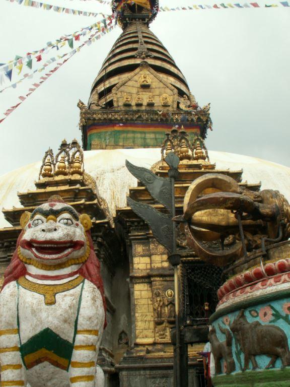 nepal-263