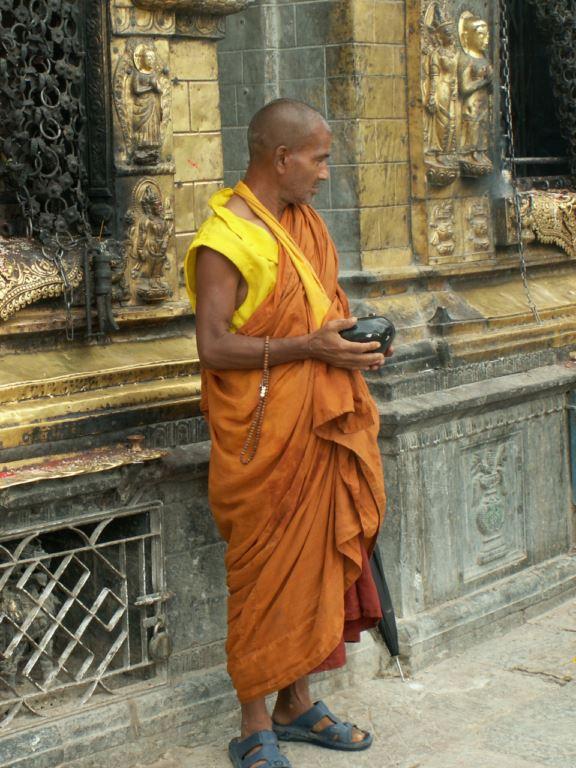 nepal-273