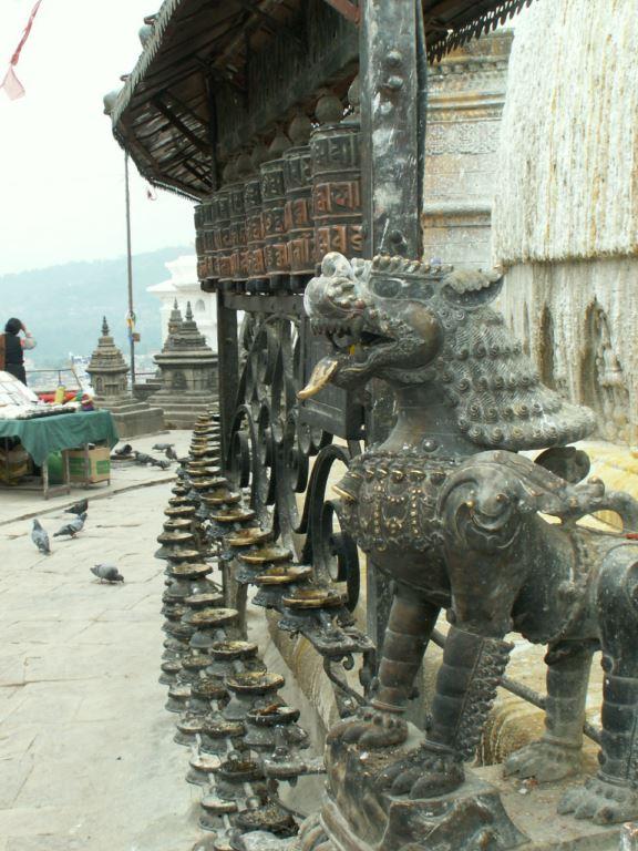 nepal-275