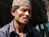 nepal-008