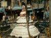 nepal-014