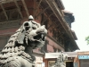 nepal-063