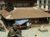 nepal-077