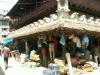 nepal-098