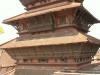 nepal-105