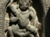 nepal-107