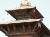 nepal-115