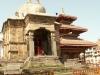 nepal-119