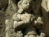nepal-120