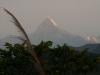 nepal-173