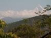 nepal-187