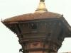 nepal-221