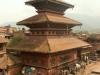 nepal-225