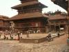 nepal-235