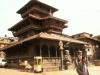 nepal-240
