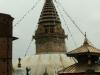 nepal-264
