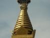 nepal-271
