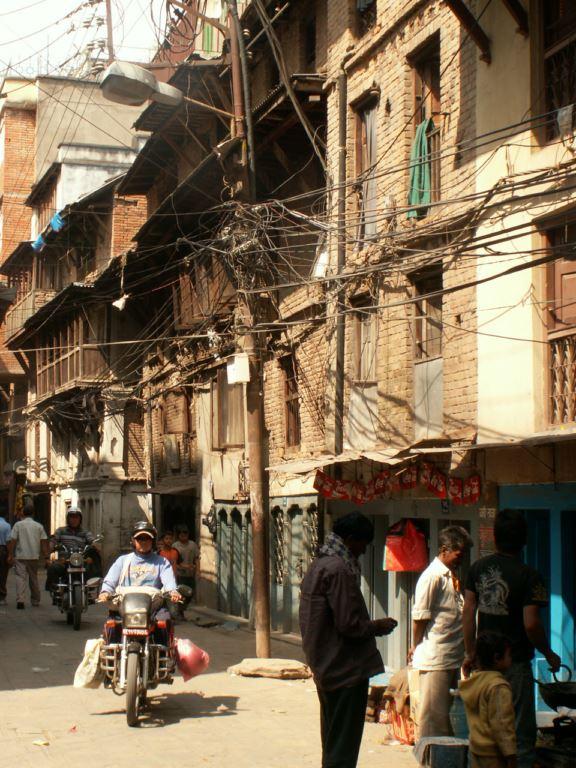 nepal-005