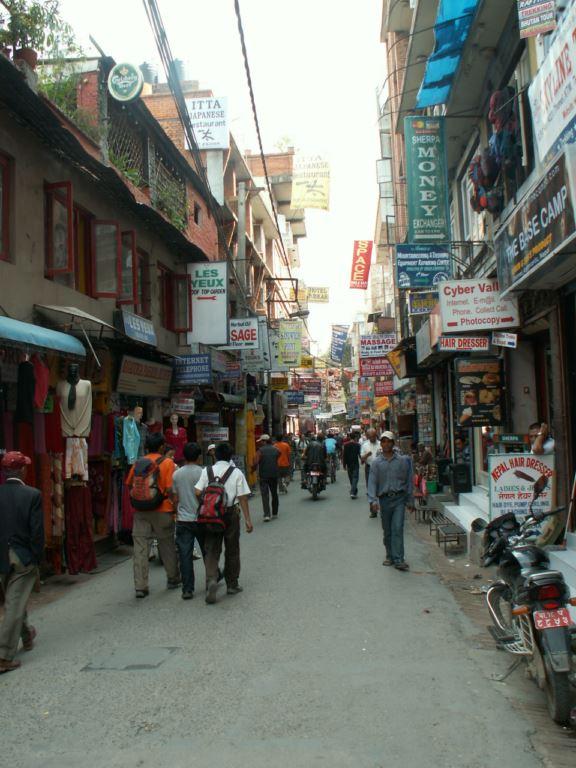 nepal-022