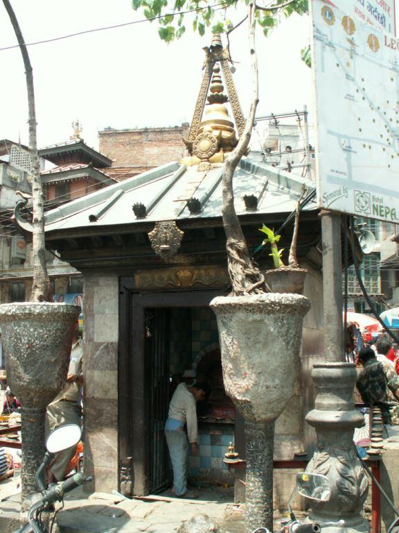 nepal-053