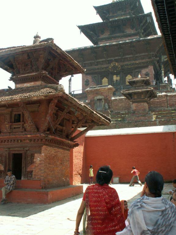 nepal-088