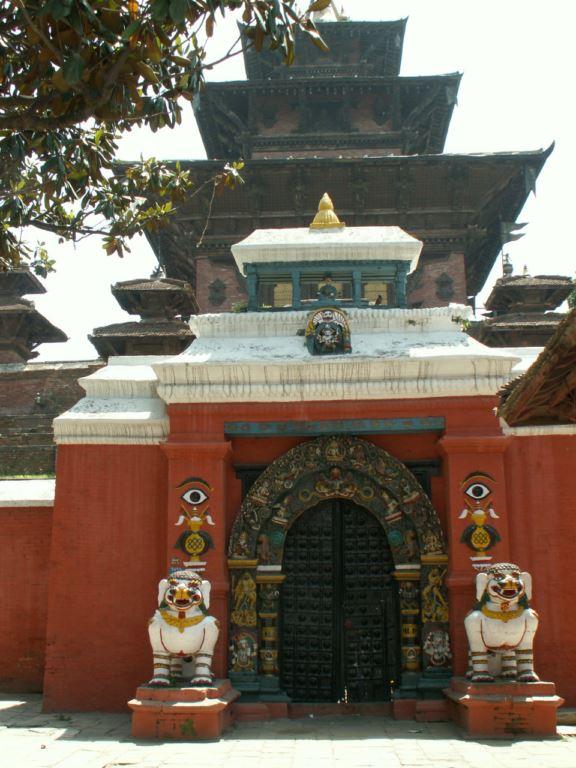 nepal-089