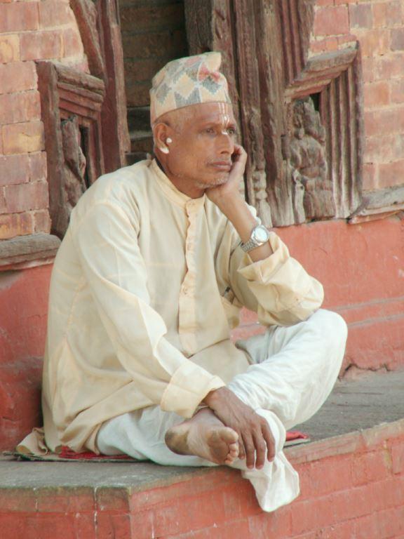 nepal-093