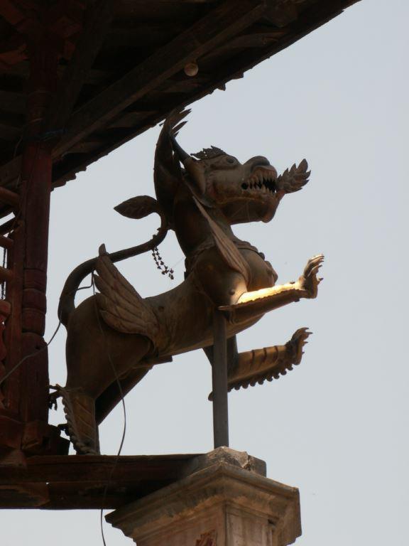 nepal-097