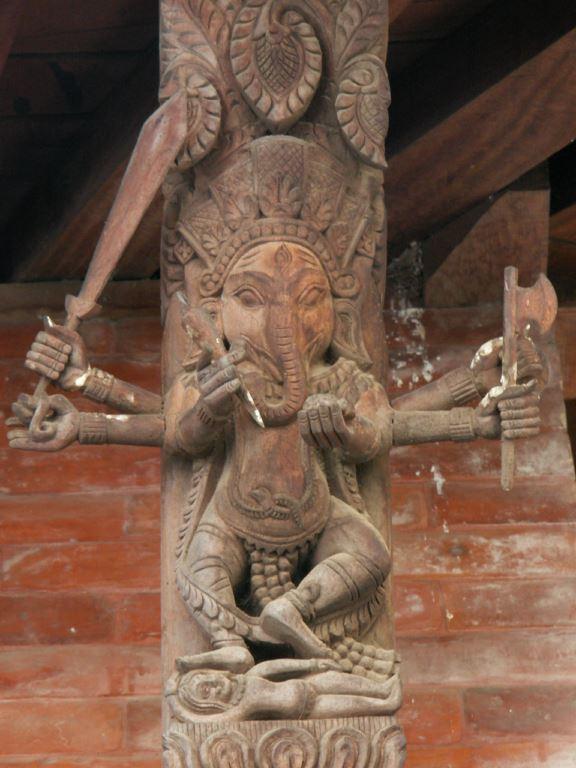 nepal-127