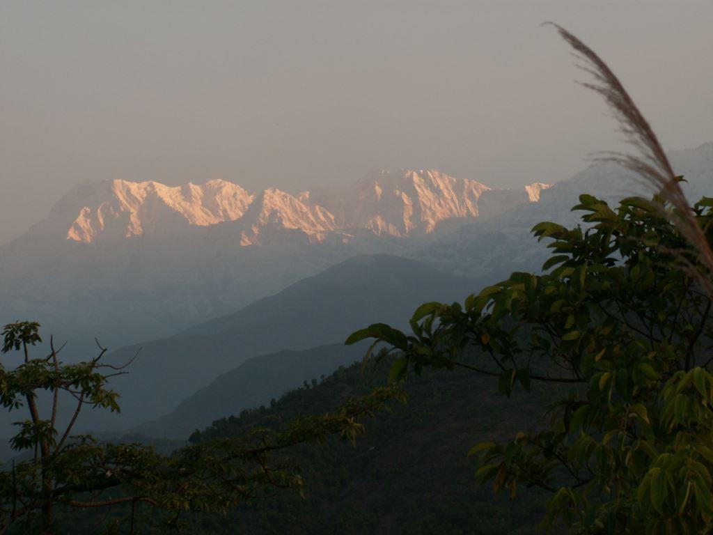 nepal-174