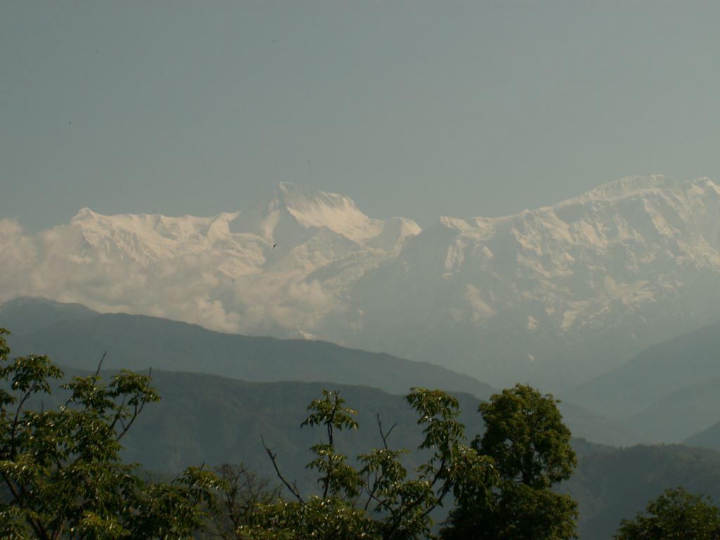 nepal-184