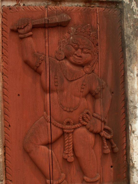 nepal-197