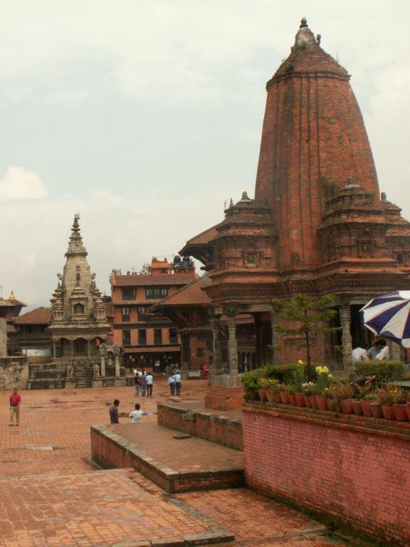 nepal-200