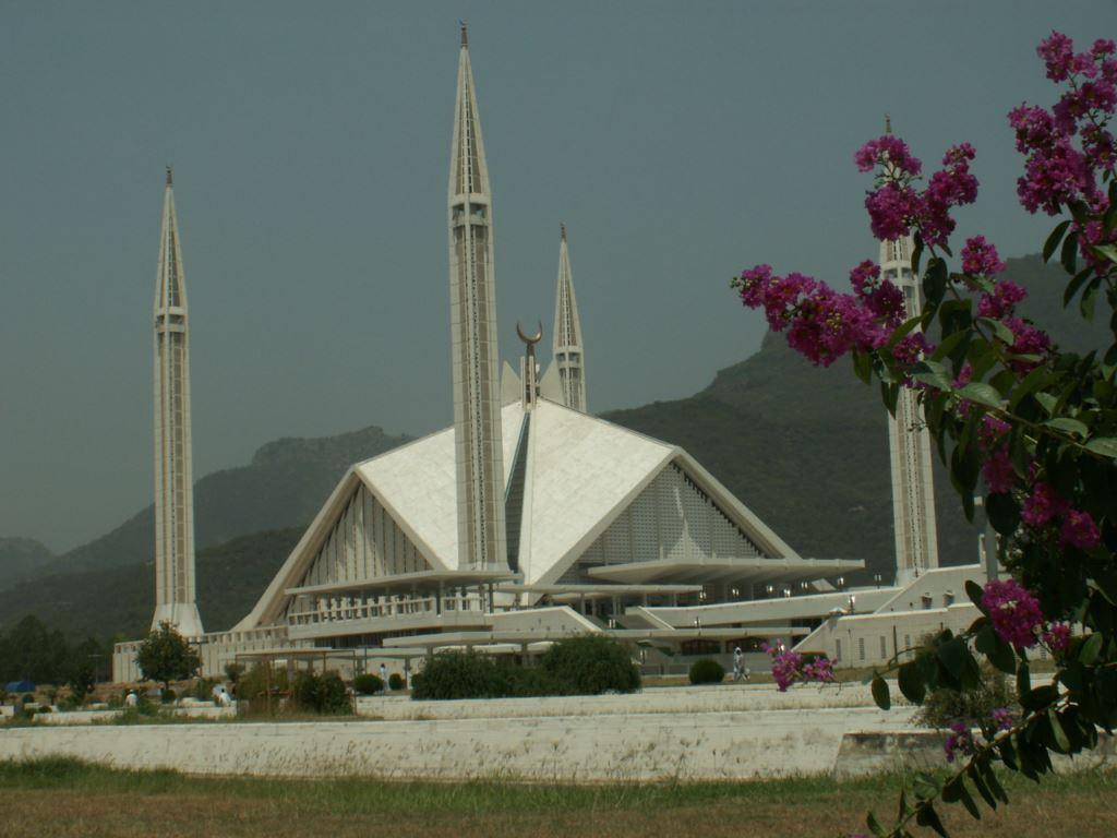 pakistan-13