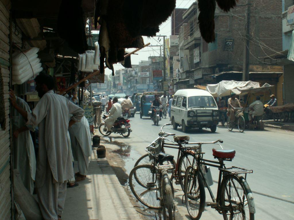 pakistan-25