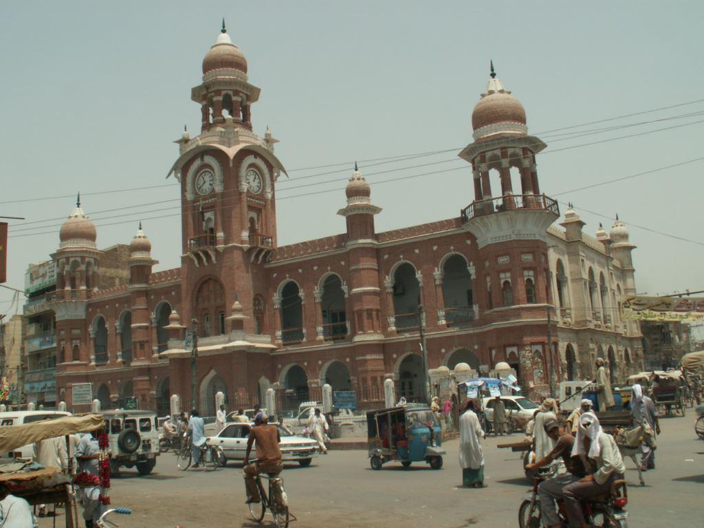 pakistan-26