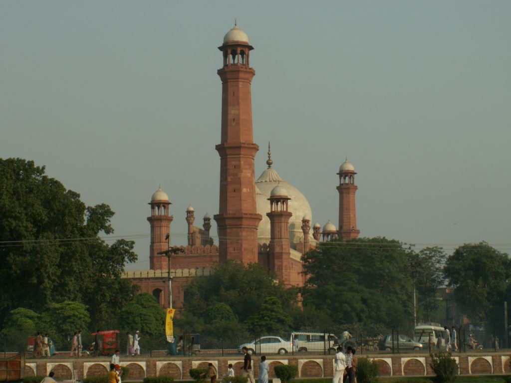 pakistan-19