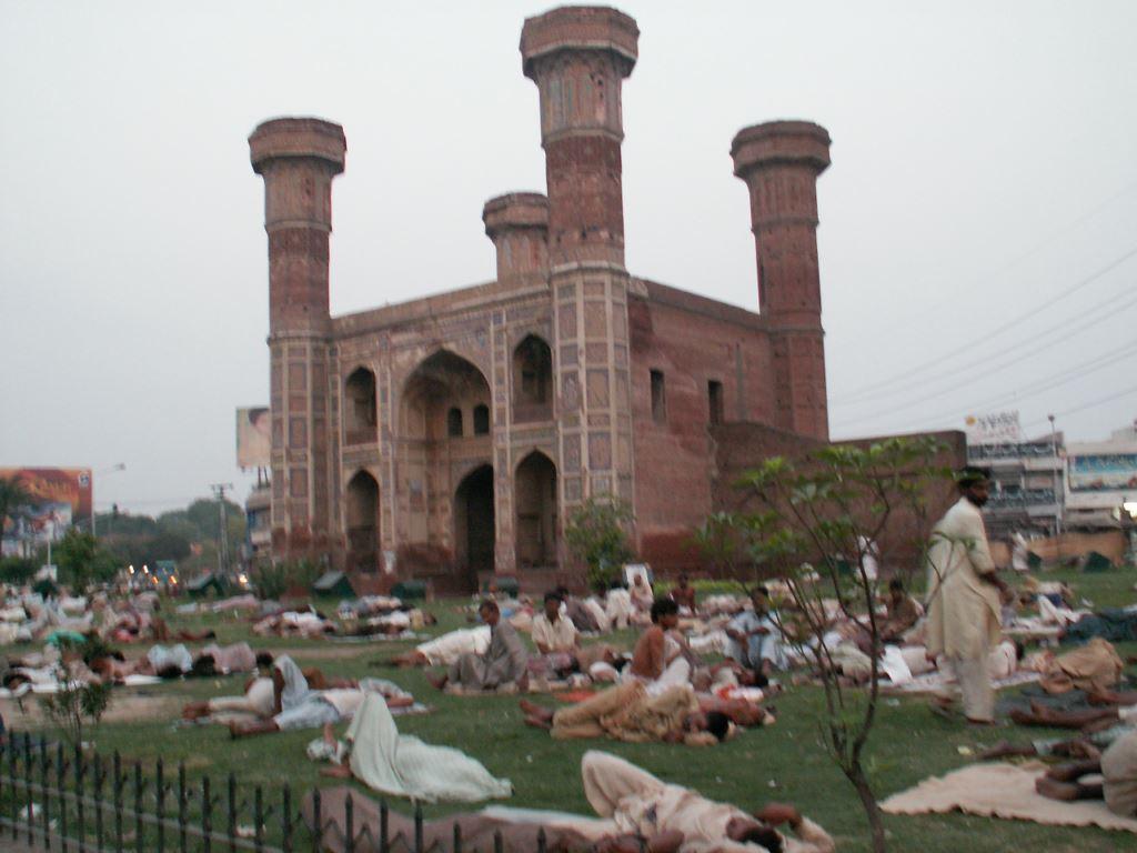 pakistan-20