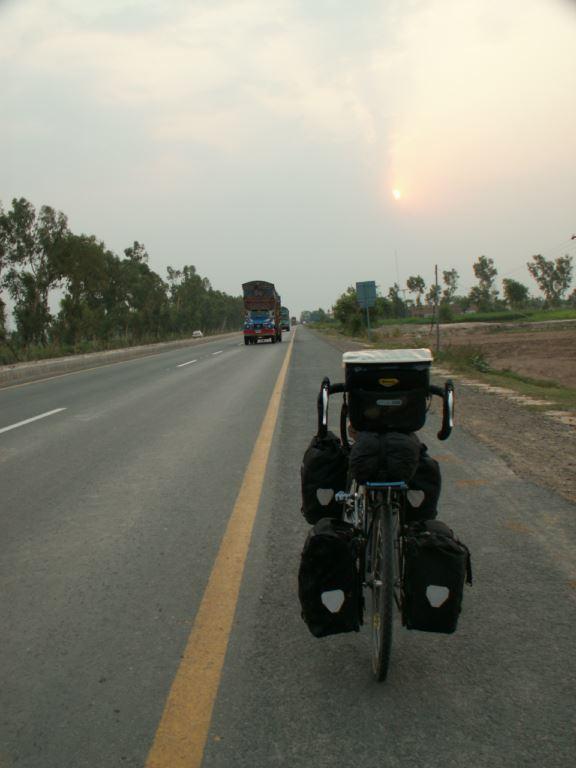 pakistan-21