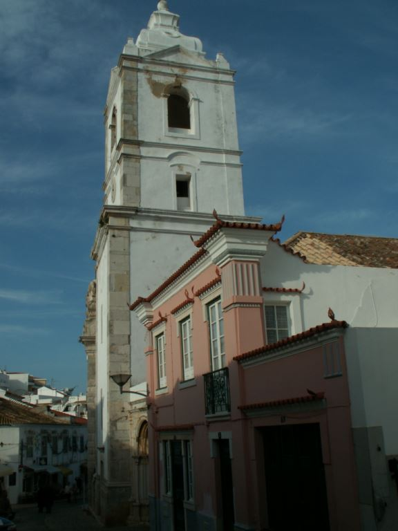 portugal-008