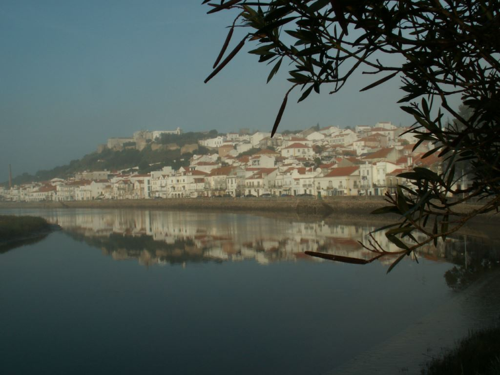 portugal-030